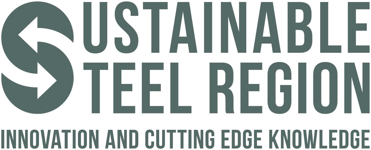 Triple Steelix. Logotype.